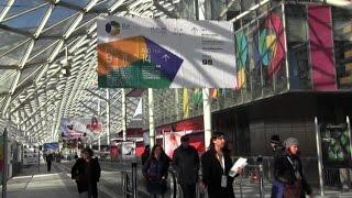 Il turismo a Bit 2016: lusso, enogastronomia e sport nuovi trend
