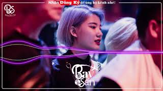 Download lagu NONSTOP Mixtape 2021 Dancing With Your Ghost Remix I Stay Up All Night Tell Myself Alright DJ MaiKim