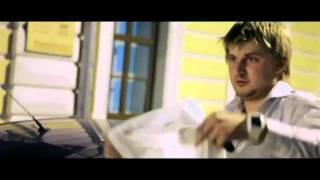 Кендра MC - Невеста читает рэп жениху на свадьбе.mp4