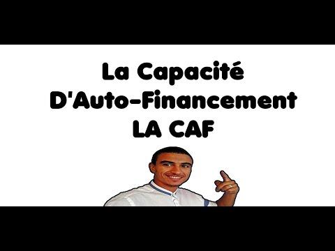 La CAF Ahmed Fettah Compta Darija