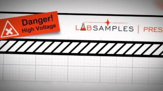 Break - Symmetry Drum Bass - Loopmasters Samples