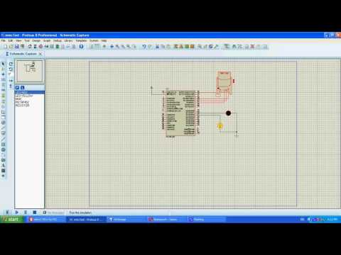 SD Card Interfacing with the AVR ATMega32 by ns5253