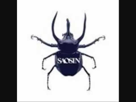 Saosin - Voices lyrics