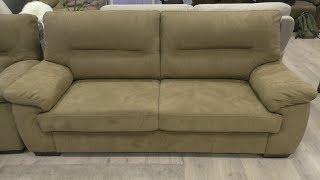 Обзор дивана Шенон от магазина Avantimebel.by