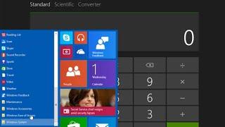 TIPS | Windows 10 Installation / Instalación