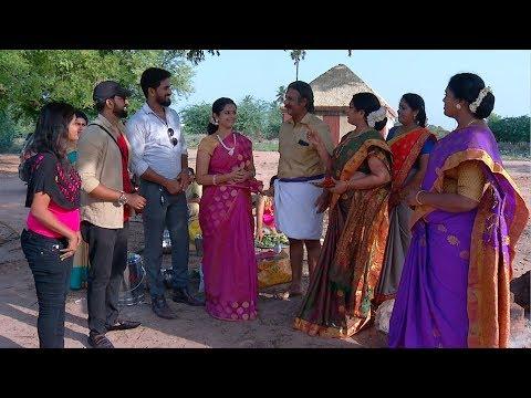 Priyamanaval Episode 1064, 11/07/18
