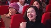 Khán giả cười ra nước mắt khi xem tiểu phẩm hài kịch hay nhất này - Hài Kịch Vượng Râu để đời
