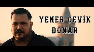 Yener Çevik – Donar mp3 indir