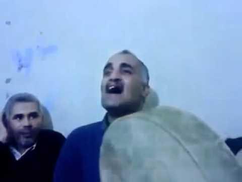 Algerie Djanitou اغنية جانيتو بالجزائرية