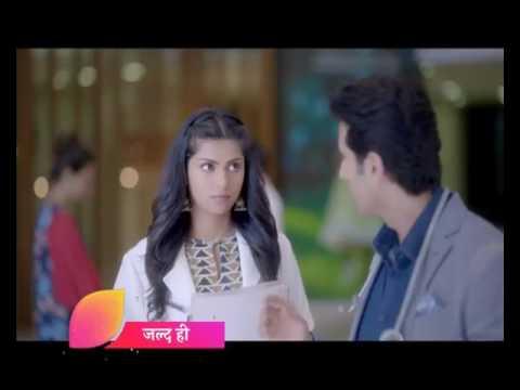 Savitri Devi: Coming Soon thumbnail