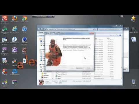 Telecharger gratuitement nba 2k12 youtube - Telecharger tfou gratuitement ...