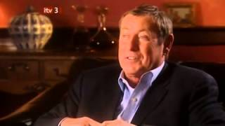 Midsomer Murders - Most Intriguing Crime E05