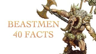 40-facts-and-lore-about-beastmen-warhammer-40k