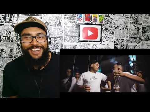 MC Menor da C3 e MC Huguinho - Foco, Força e Fé (GR6 Filme) DJ Marquinhos Sangue Bom e DJ Pedro