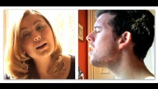Dancin' Away With My Heart - Lady Antebellum (Lexy Greenwell & Scott Mackay Cover)