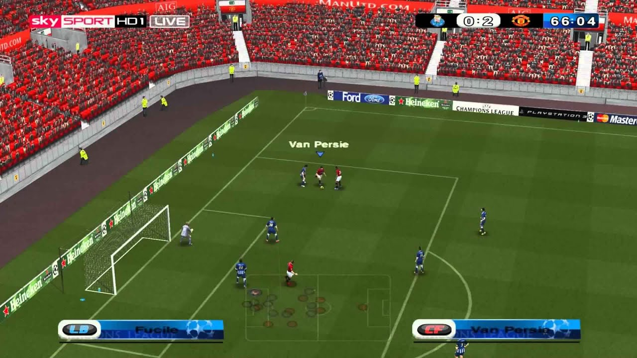 Startimes Free Mobile Download Telecharger Jeux
