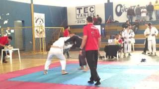 Baixar Matheus Xavier 3º luta - Open Tanabi 2016