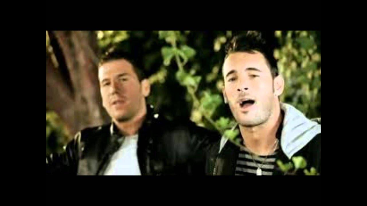 Andy & Lucas – Son de Amores Lyrics | Genius Lyrics
