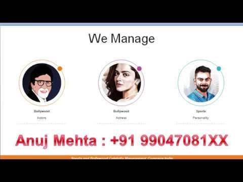 Neha Kakkar Manager Mobile Number, celeb.mgr@gmail.com, Secretory Phone Number, Agent Contact?из YouTube · Длительность: 32 с