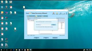 How to recover files from USB devices