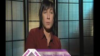 Званый ужин, Екатерина Чукмасова, день 4, 01.12.2016