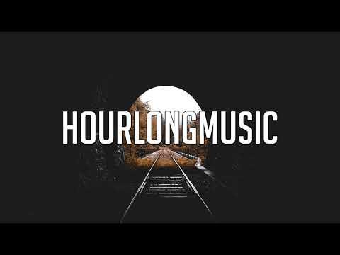 gianni & kyle - fuckboi [1 Hour Version]
