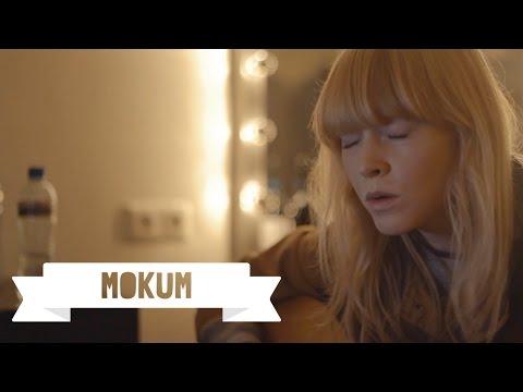 Lucy Rose - Like An Arrow • Mokum Sessions #90