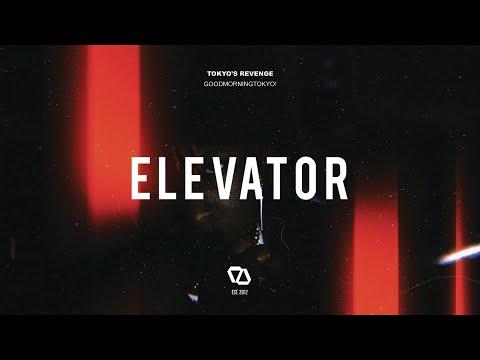 [Lyrics] Taron Egerton - I'm Still Standing (SING Movie Soundtrack) from YouTube · Duration:  3 minutes 2 seconds
