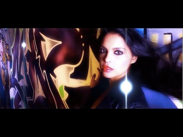 Hello cover by Jennifer Bhagwandin & Double M