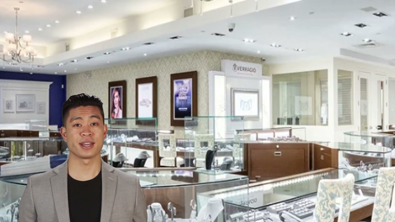 HL Gross : Best Rolex Store in Long Island, New York