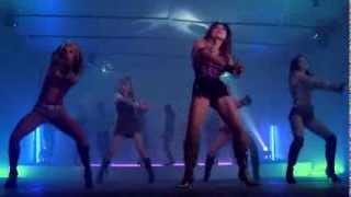 DAGG Dance a GoGo Nightclub Fun Dance FULL