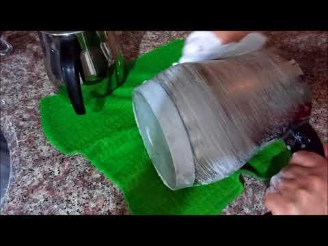 Tıkalı Lavabo Nasıl Açılır Çelikler Nasıl Parlatılır