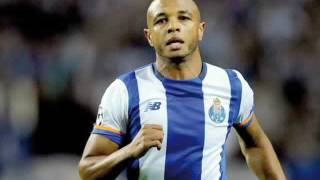 Voila pourquoi FC Porto bloque Brahimi.