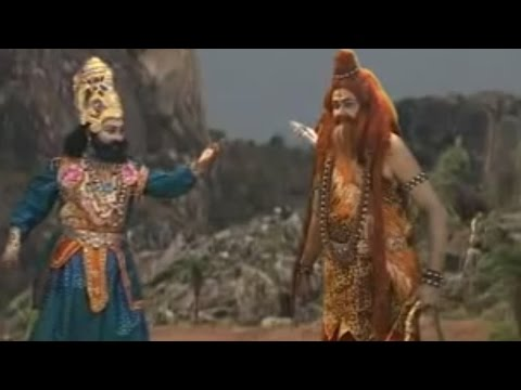Sri Agrasen Maharaj Full Story | Shri Agrasen Maharaj Gatha | Bhakti Sagar AR Entertainments