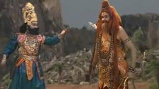 Sri Agrasen Maharaj Full Story | Shri Agrasen Maharaj Gatha | Bhakti Sagar AR Entertainments