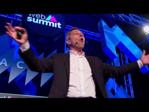 Artificial Intelligence: bridging the trust gap - Marc Carrel-Billiard