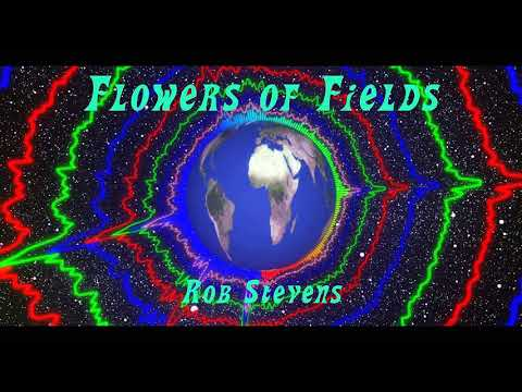Flowers of Fields - Dreamy Trance
