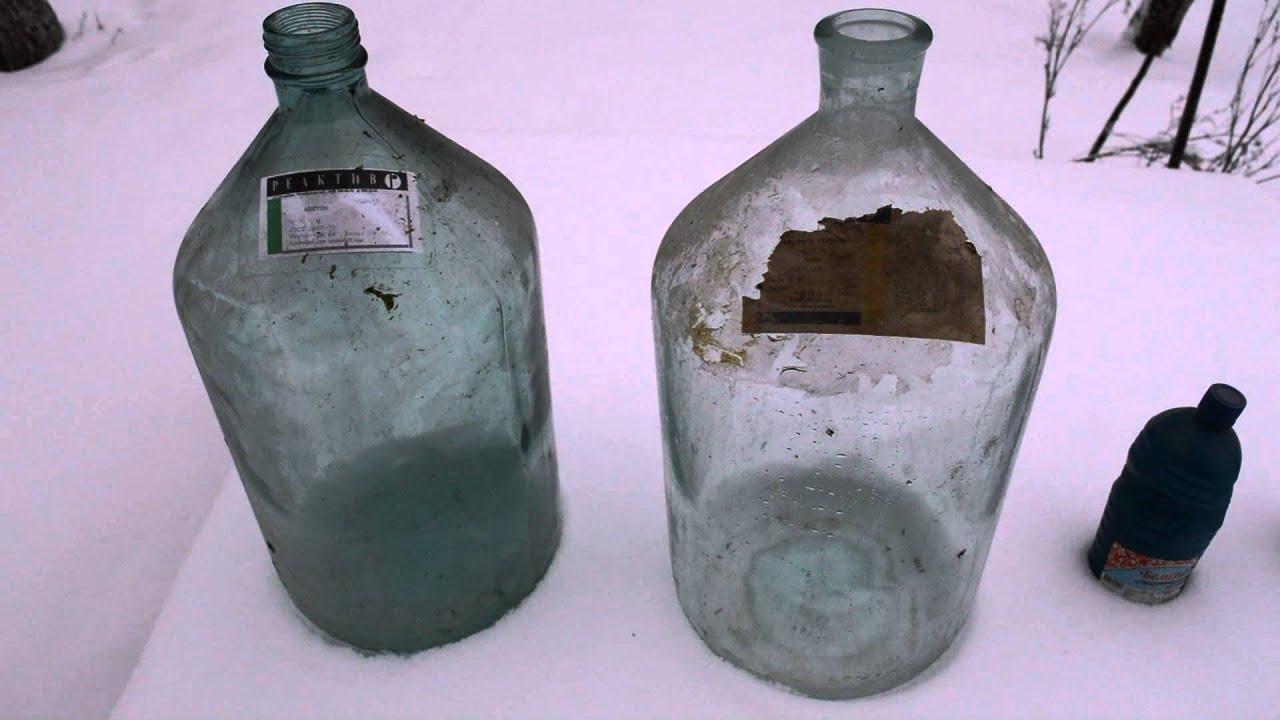 4. 2. 1, пв3-600 – полуавтомат выдува пэт бутылок и флаконов, выдув 16 атм, тара до 2,5 литров, не менее 800 бутылок (флаконов) объемом 1,5 литра в. 5. 12, амр-20(газ) – автомат розлива газированной воды и жидкостей в пэт-тару (20 разливочных голов), не менее 2 000 бутылок (1,5 литра) в час.