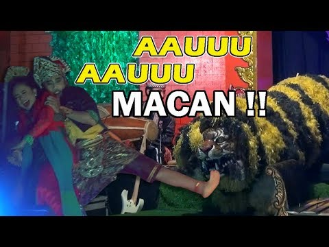 GUYON MATON CAK PERCIL CS - Di Ds Tugurejo Kec Ngasem   Kediri   27 Januari 2020