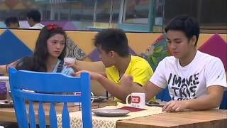 Pinoy Big Brother 737 Gold: June 30, 2015 Teaser