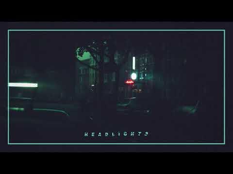 Nick Wilson - Headlights (Audio)