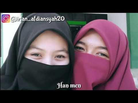 Rialdoni Sya'e Lam Rantoe Cover Video (Irfan Afdiansyah)