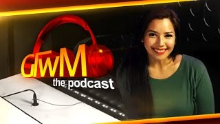 GTWM S04E64 - Find out what to do with a violent love partner!