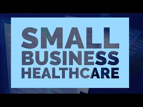 affordable-business-healthcare-options-texas