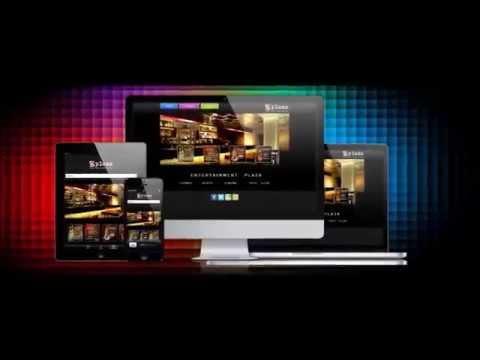 Portofolio Maestro Media (Website & Aplikasi Semarang)