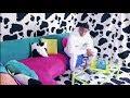 "Vondebonair ""Pink Pussy"" (Music Video)"