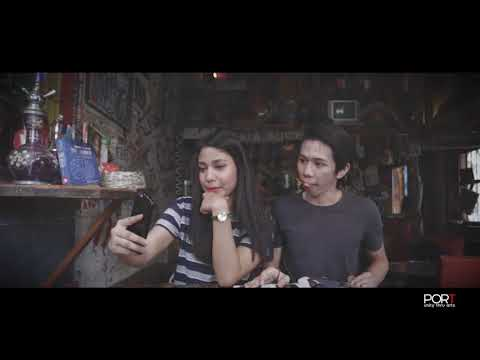 ROCK SEVEN - BIDADARI HATI (Official Music Video)