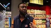 Chiude Il Carrefour Di Zumpano Cosenza Messaggio Finale Youtube