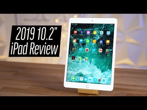 """2019-10.2""""-ipad-review---were-we-wrong?"""