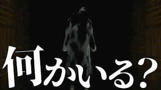 Efframai2 -エフレメイ2 →https://www.freem.ne.jp/win/game/12659 ホラ...